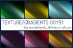 Texture-Gradients 00191