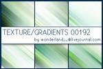 Texture-Gradients 00192