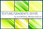 Texture-Gradients 00193