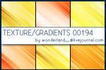 Texture-Gradients 00194