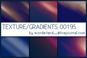 Texture-Gradients 00195 by Foxxie-Chan