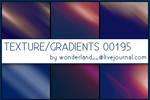 Texture-Gradients 00195