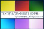 Texture-Gradients 00196