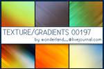 Texture-Gradients 00197