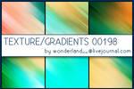 Texture-Gradients 00198