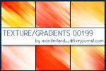 Texture-Gradients 00199