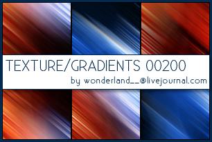 Texture-Gradients 00200