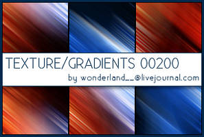 Texture-Gradients 00200 by Foxxie-Chan