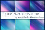 Texture-Gradients 00201