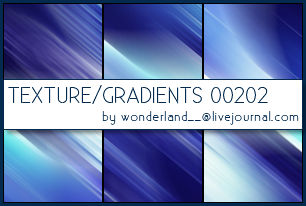 Texture-Gradients 00202 by Foxxie-Chan