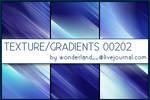 Texture-Gradients 00202
