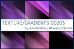 Texture-Gradients 00203