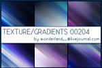 Texture-Gradients 00204