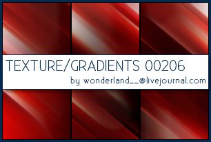 Texture-Gradients 00206 by Foxxie-Chan