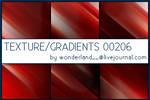Texture-Gradients 00206