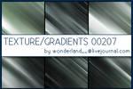 Texture-Gradients 00207