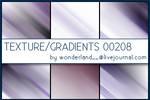 Texture-Gradients 00208
