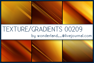 Texture-Gradients 00209 by Foxxie-Chan
