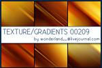 Texture-Gradients 00209