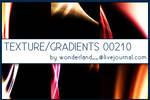 Texture-Gradients 00210