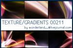 Texture-Gradients 00211