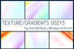 Texture-Gradients 00213