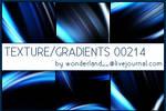 Texture-Gradients 00214