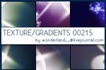 Texture-Gradients 00215