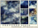 Texture-Gradients 00216