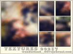 Texture-Gradients 00217