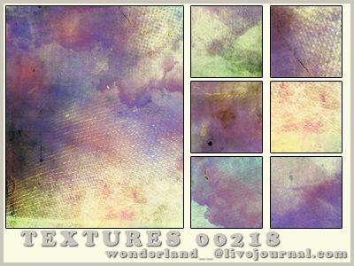 Texture-Gradients 00218