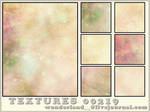 Texture-Gradients 00219