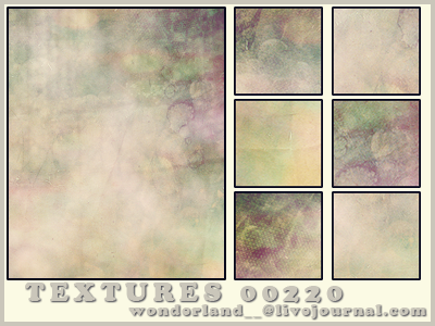Texture-Gradients 00220 by Foxxie-Chan