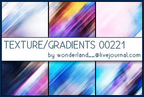 Texture-Gradients 00221 by Foxxie-Chan
