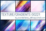 Texture-Gradients 00221