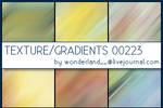 Texture-Gradients 00223