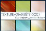Texture-Gradients 00224