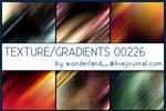 Texture-Gradients 00226
