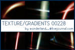 Texture-Gradients 00228