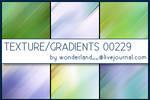 Texture-Gradients 00229