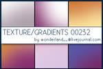 Texture-Gradients 00232