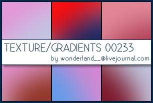 Texture-Gradients 00233