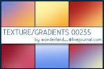Texture-Gradients 00235