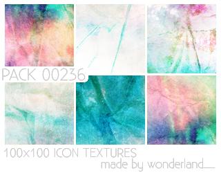 Texture-Gradients 00236