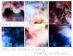 Texture-Gradients 00239