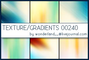 Texture-Gradients 00240