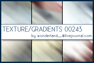 Texture-Gradients 00243 by Foxxie-Chan