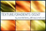 Texture-Gradients 00247