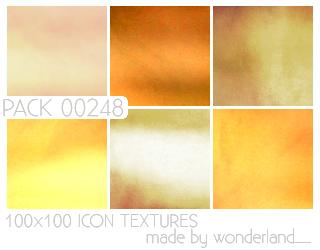 Texture-Gradients 00248