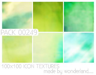 Texture-Gradients 00249